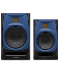 "Presonus R80 (Each) - 150W 2-way 8"" Ribbon Studio Monitor"