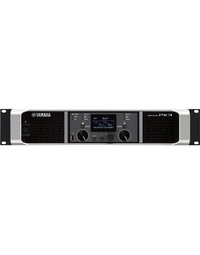 YAMAHA PX3 POWER AMPLIFIER