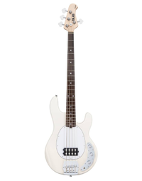 Sub Bass Ray4 Vintage Cream