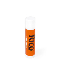 RICO CORK GREASE (INDIVIDUAL)