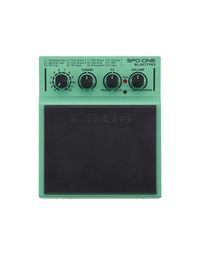 Roland SPD1E Percussion Pad Electronic