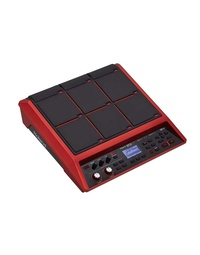 Roland SPDSXSE Sampling Percussion Pad SE
