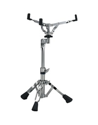 YAMAHA 800 SERIES SNARE STAND