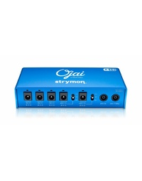 Strymon R30 Mini Ojai Power Supply