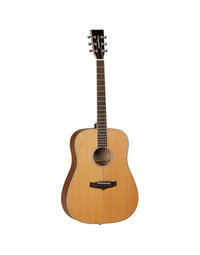 Tanglewood TW28CSN-LH Evolution IV Dreadnought Left Handed