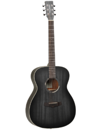 Tanglewood TWBBO Blackbird Orchestra Acoustic Guitar