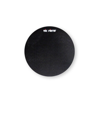 Vic Firth Mute - Individual Drum, 12""