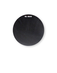 Vic Firth Mute - Individual Drum, 13""