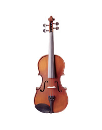 Vivo Neo Student Violin 3/4 Outfit