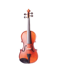 Vivo Student Violin 4/4 Outfit