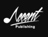 Accent Publishing