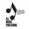 All Music Publishing